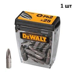 Бита DeWALT DT71522_1