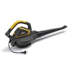 Садовый пылесос электрический бесщёточный STIGA SBL2600