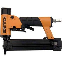 Пистолет скобозабивной BOSTITCH 21680B-E