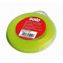 Косильная леска SOLO 6900997