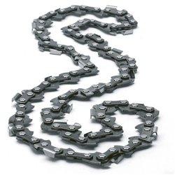 Запасная цепь BLACK+DECKER A6225CS