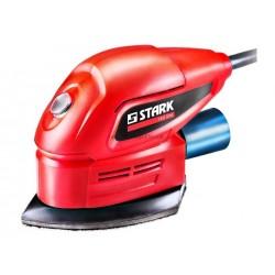 Плоскошлифовальная машина Stark FS 110