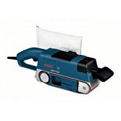 Шлифмашина ленточная Bosch GBS 75 AE