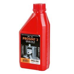 Масло двухтактное Oleo-Mac Prosint 2