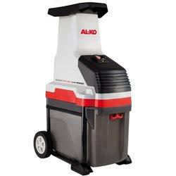 Измельчитель садовый AL-KO Easy Crush LH 2800
