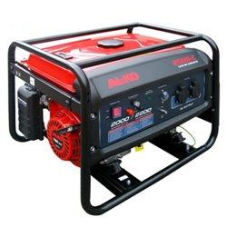 Генератор бензиновый AL-KO 2500-С