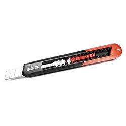 Нож Stark 125 мм
