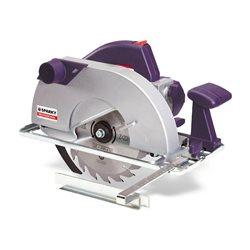 Пила дисковая SPARKY TK 70 1400 Вт, глубина реза 0-70 мм, диск 200х30 мм, вес 6,5 кг