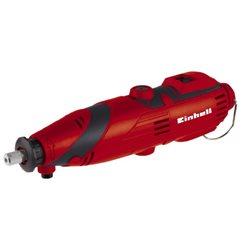 Многофункциональный инструмент EinhellTC-MG 135 E
