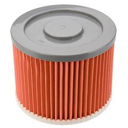 """Фильтр """"гармошка"""" для пылесоса GRAPHITE 59G607"""