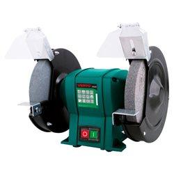 Станок точильный VERTO  350 Вт, круг  200x16 мм