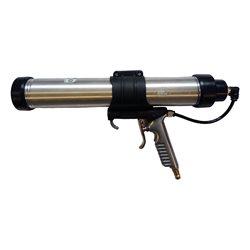 Пистолет для герметика пневматический Air Pro CG203MAS-13