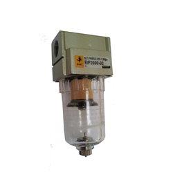 Фильтр очистки 1/4&quot мини Fachowiec EMC EIF2000-02