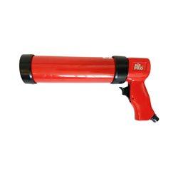 Пистолет для герметика пневматический Air Pro CG203