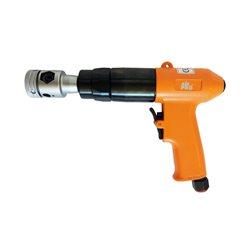 Резьбонарезной инструмент пистолетного типа пневматический Air Pro SA8225
