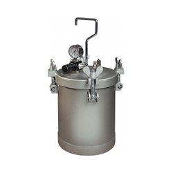 Бак нагнетательный пневматический Air Pro AT-10HT