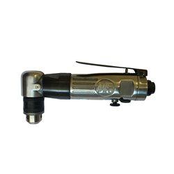 Дрель пневматический угловой Air Pro SA6105