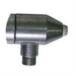 Керамическое сопло для пескоструйного пневмопистолета VGL SBG100