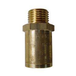 Ограничитель давления для пневмоинструментов Prebena Z200.55