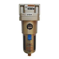 Фильтр очистки 1&quot Air Pro SBF-500-8-M