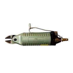 Кусачки пневматические VGL SA8518A