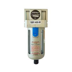 Фильтр очистки 1/2&quot Air Pro SBF-400-M
