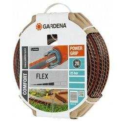 Шланг Gardena Flex 25 мм. - цена за погонный метр