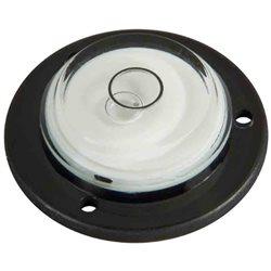 Уровень Stanley круглый диаметр 25 мм.спиртовой