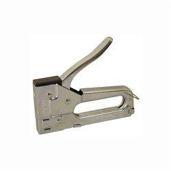 """Степлер Stanley 4-10мм HOBBY (скобы тип """"А"""")"""