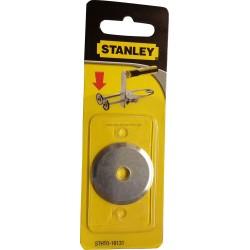 Режущий элемент Stanley для рейсмуса-резака для гипсокартона