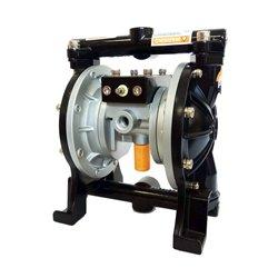 Мембранный насос 3/8&quot пневматический Air Pro VAP-A15U
