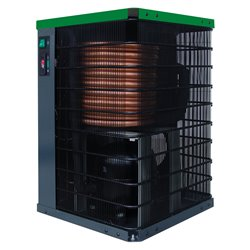Осушитель воздуха холодильного типа Prebena DKT-1400