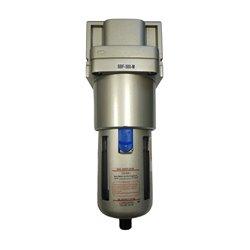 Фильтр очистки 3/4&quot Air Pro SBF-500-M