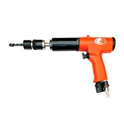 Резьбонарезной инструмент пистолетного типа пневматический Air Pro SA8269