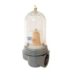 Фильтр очистки высокопотоковый 2&quot TITAN TQF-50 (QSL-50)
