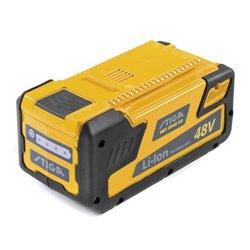 Аккумуляторная батарея STIGA SBT2048AE