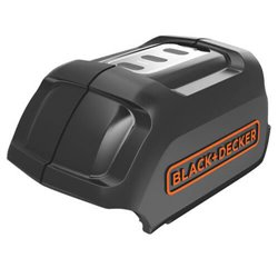 Зарядное устройство BLACK+DECKER BDCU15AN