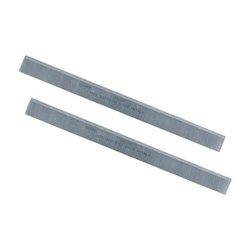 Ножи для рейсмуса DW733S DeWALT DE7333